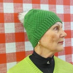 Anna Wieser, Radstadt
