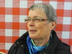 Beatrix Reichelt, Radstadt