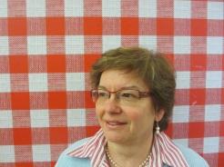 Adelheid Kirchgasser, Radstadt