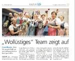 Bild_Pongauer Nachrichten