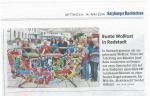 Bild Salzburger Nachrichten