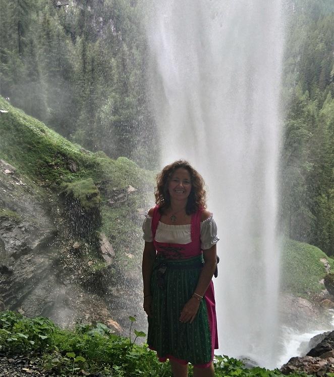 Angelika Seeberger