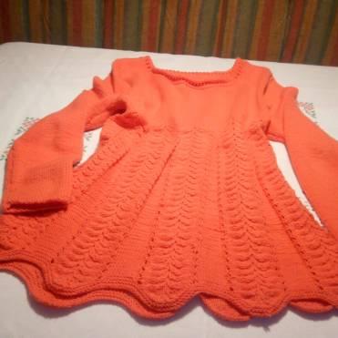 Pullover von Anneliese